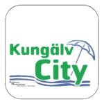 kungälv city app